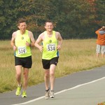 2014-myles-and-george-races--celbrating-lvac-40-076