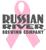 rrbc-pink