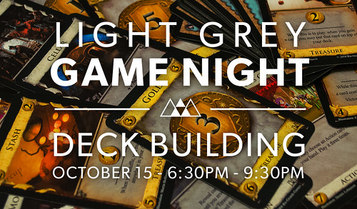 game-night-deck-building