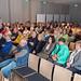 2014_10_09 conférence mémoires déverrouillées aalt Stadhaus