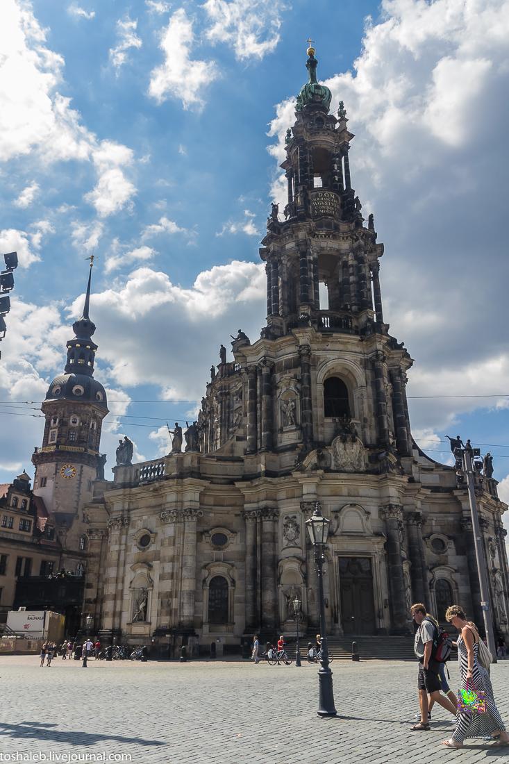 Дрезден-62
