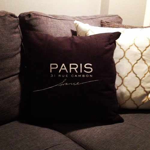 chanel_decorative_pillow_paris_cambon_sealoe