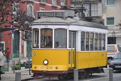 trolleybus(0.0), vehicle(1.0), cable car(1.0), tram(1.0), transport(1.0), mode of transport(1.0), public transport(1.0), rolling stock(1.0), land vehicle(1.0),