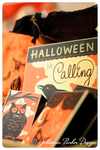 Johanna-Parker-Halloween-Box-Signs