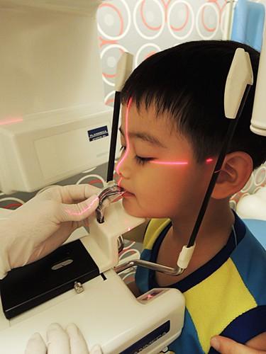 台中豐美牙醫診所-轉貼台中滔客誌文章 (17)