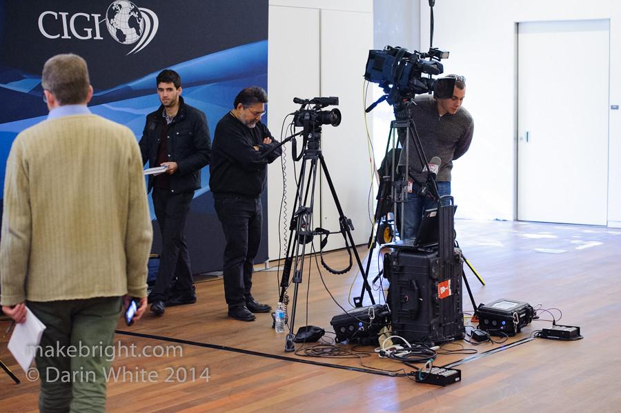 Premier Wynne scrum 2014-10-10-111