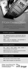 15/10/2014 - DOM - Diário Oficial do Município