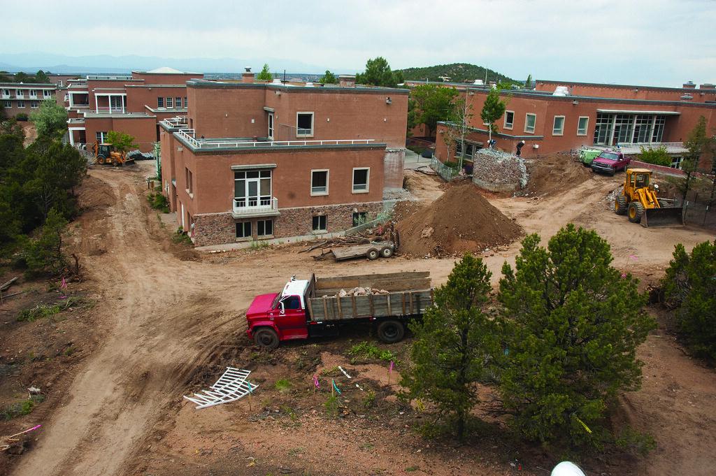 Levan Construction 1