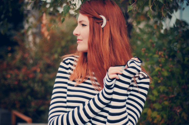 60's_stripes_outfit (5)