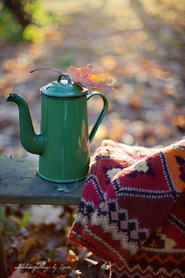 teapotblanket