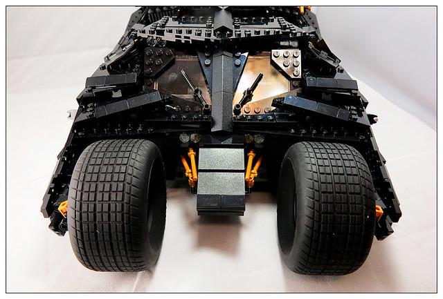 Lego76023 (47)