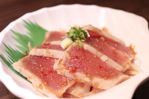 高雄松江庭日式料理平價生魚片吃到飽-小資男女下班推薦好去處 (11)