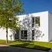 Die Hausmanufaktur (H5D) 2014-05-18 & 19