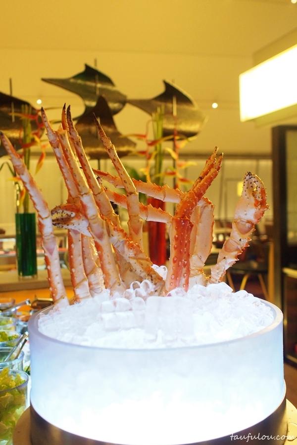 seafood (12)