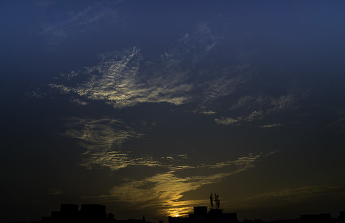 moon india sunrise hyderabad krishnamoorthi esakkymuthu variotessartfe2470mm
