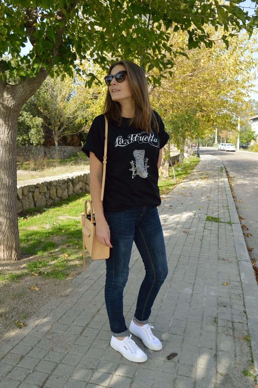 lara-vazquez-mad-lula-style-fashion-blog