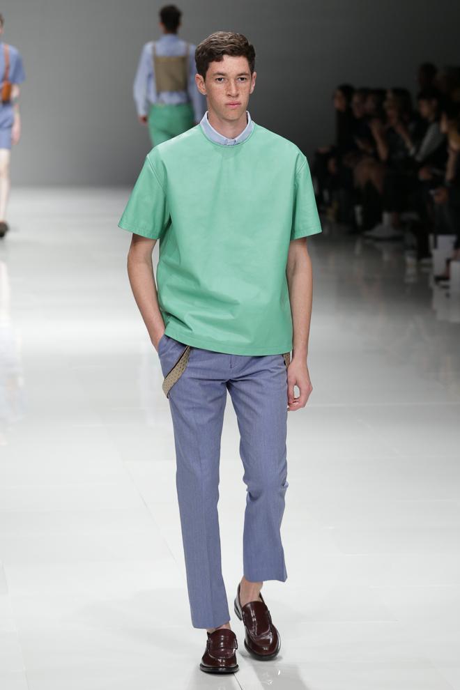 SS15 Tokyo MR.GENTLEMAN047_Joslyn(fashionsnap)