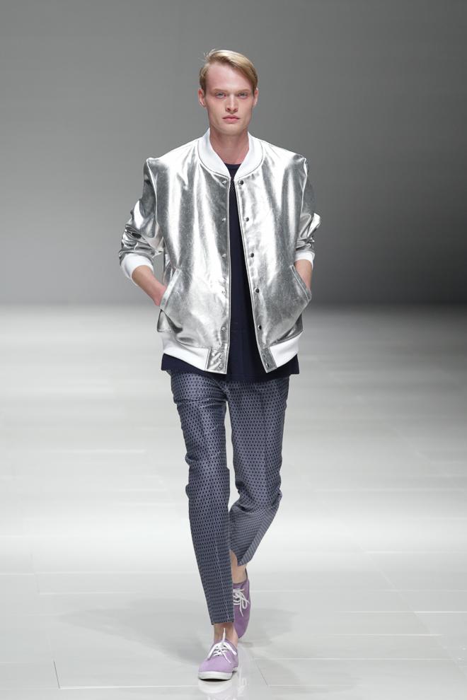 SS15 Tokyo MR.GENTLEMAN041_Alexsander Wolf(fashionsnap)