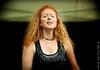 Kirsten Thien(c) 2014 http://www.tjgardner-photo.de/ - Tony Joe Gardner Photography