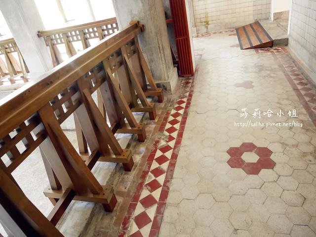 北投文物館 (5)