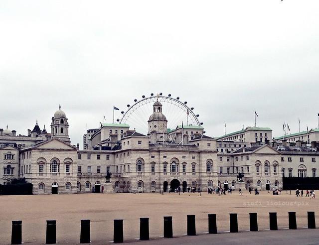 london_touri_1