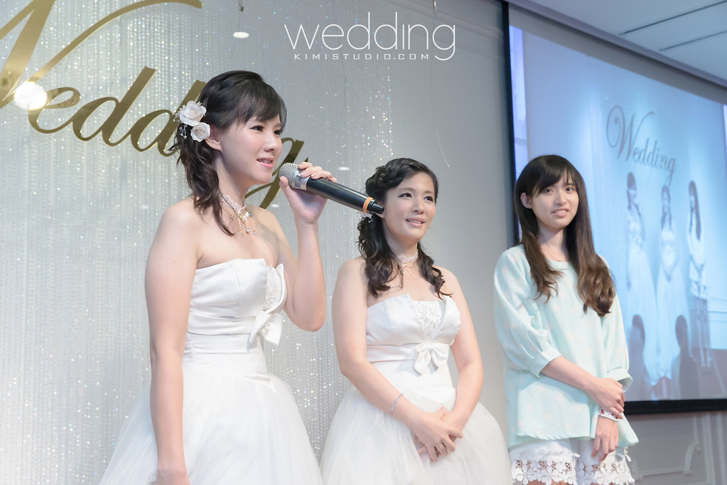 2014.07.05 Wedding Record-202