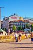 Vigo - Espagne - Galice - 334 World Cup Skateboarding