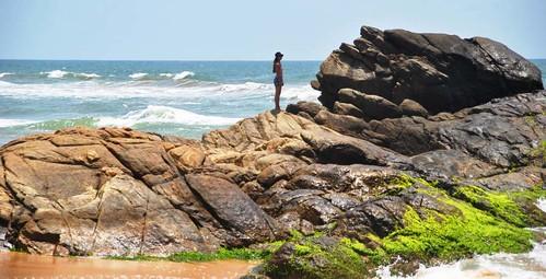 48 Dia de playa en Bentota (11)