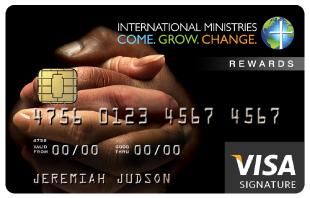 a Card Platinum
