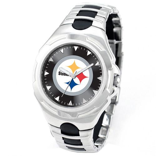 Pittsburgh Steelers Victory Series Watch