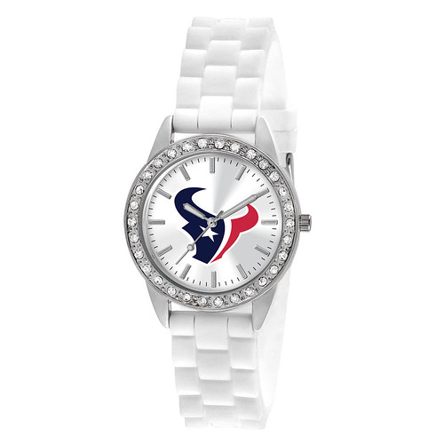 Houston Texans Frost Series Watch