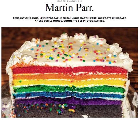 14j26 Pastel comprado en Atlanta por Martin Parr Uti 485