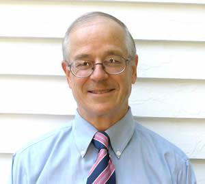 astrónomo David Latham