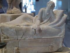 2014-09-08 Aidone Sicily museum venus Kurae (28)