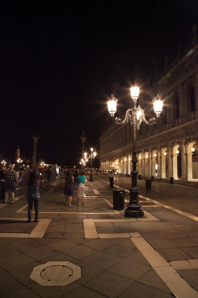 2014_Italy_5D2-6470