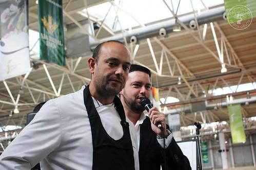Certamen ASOSTEL www.cocinandoentreolivos.com (23)