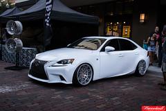 automobile, wheel, vehicle, automotive design, sports sedan, lexus, second generation lexus is, lexus is, sedan, land vehicle,