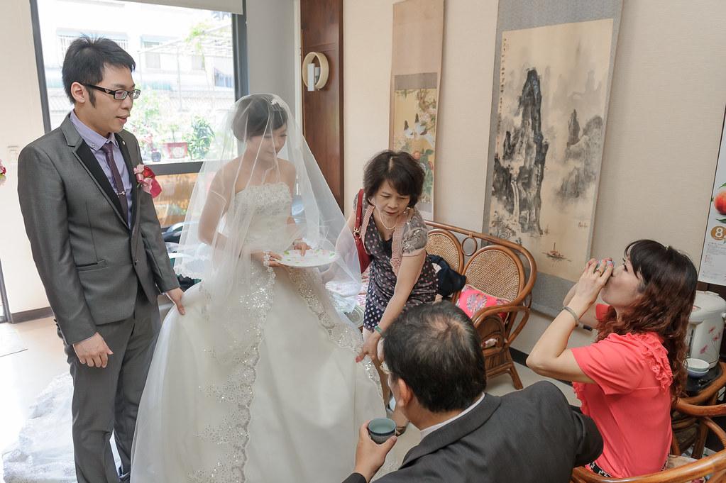 彥中有彤結婚-270