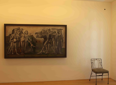 14j18 Museo Picasso2014-10-188914 variante Uti 485