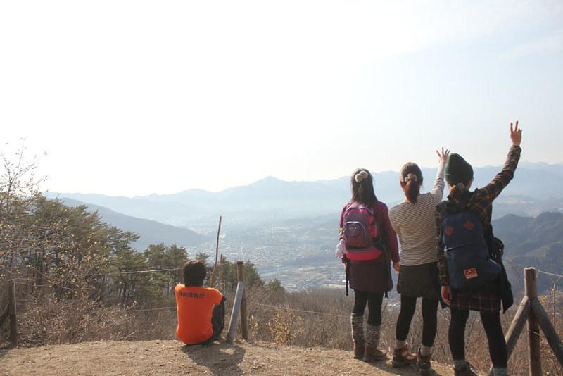 2014-02-01_00167_宝登山