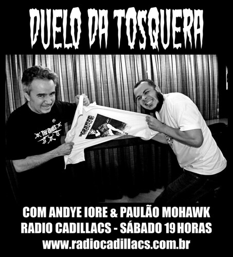 flyer-duelo02