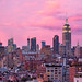 Midtown Pink by melfoody
