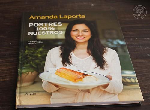 Amanda Laporte www.cocinandoentreolivos.com (2)