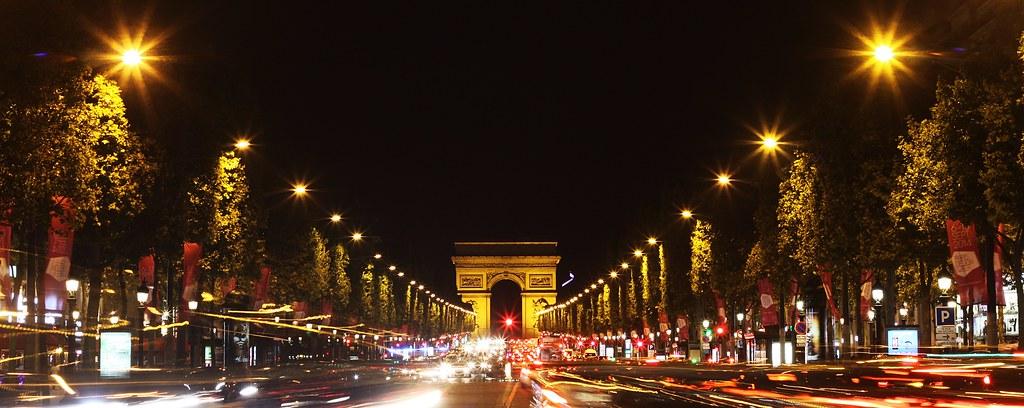 Paris090
