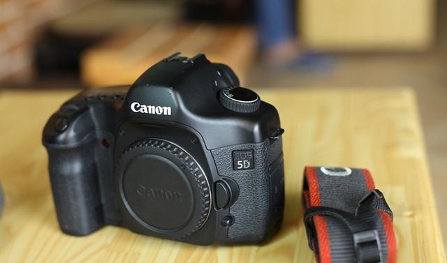 Máy Ảnh giá tốt đầu năm (Body /lens/flash)Canon-Nikon-Sony...... <Máy Ảnh Shop> - 3