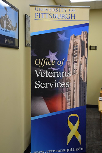 2014 - Homecoming: Veterans Alumni Open House Gallery