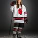 2014 Girls Hockey Team Photo Shoot-3993.jpg