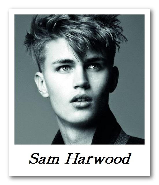 CINQ DEUX UN_Sam Harwood