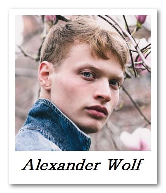 ACTIVA_Alexander Wolf