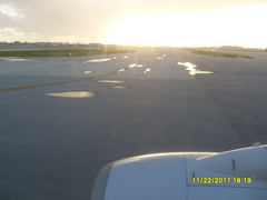 aviation, airplane, vehicle, tarmac, runway,